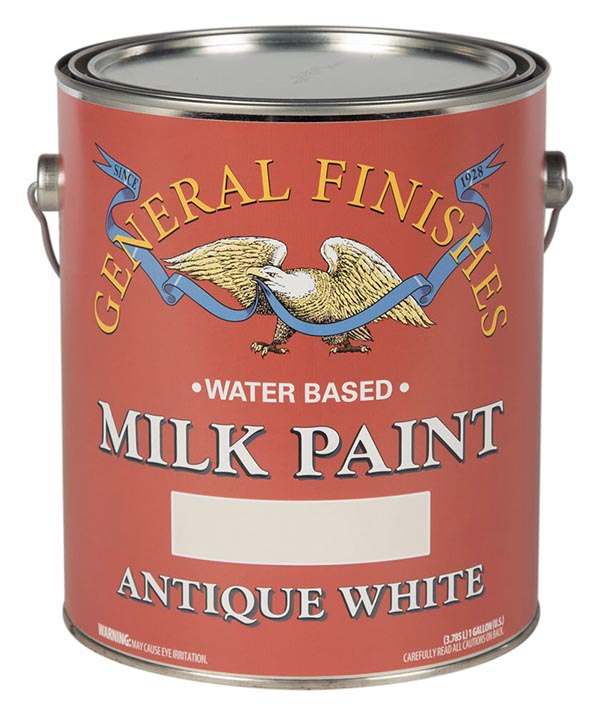 milk paint_0031_gf-product-WATER-BASED-MILK-PAINT-antique-white-GALLON-CLOSED-1000PX-general-finishes-2018